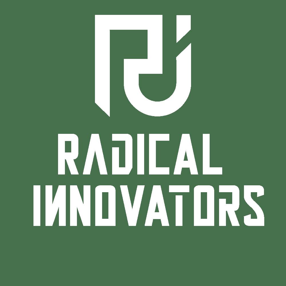 Radical Innovators